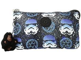 Creativity Large - Star Wars