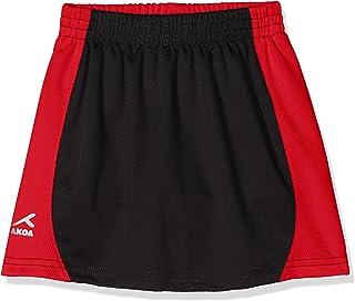 Akoa Girl's Sector Skort Skirt Sports Skirt