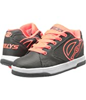 Heelys - Propel 2.0 Ballistic (Little Kid/Big Kid/Adult)