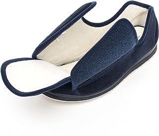 4b4545e156f6b Amazon.com: velcro shoes