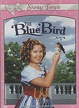 The Blue Bird [DVD]
