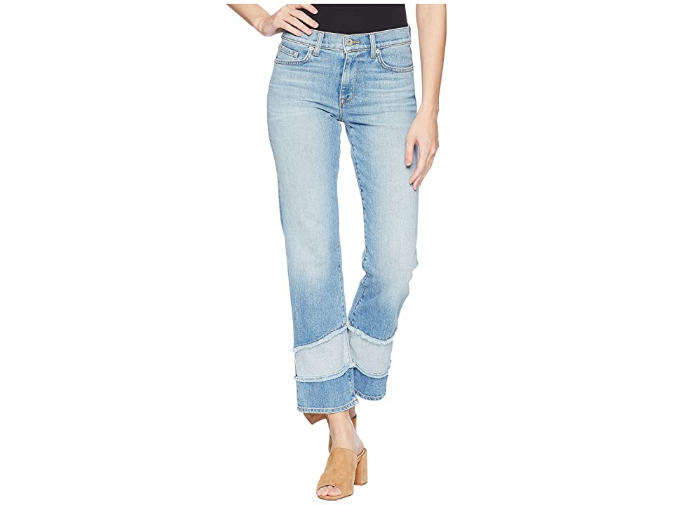 BLDWN Stella (Harvey) Women's Jeans