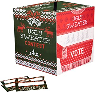 Best party city ugly sweater party supplies Reviews