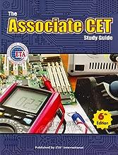 Best associate cet study guide Reviews