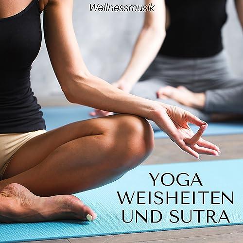 Guten Morgen Meditationsmusik By Entspannungsmusik