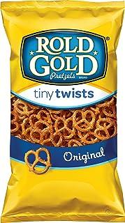 Rold Gold Tiny Twists Pretzels, 16 Ounce
