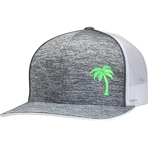 934cef644 Pacific Hats: Amazon.com