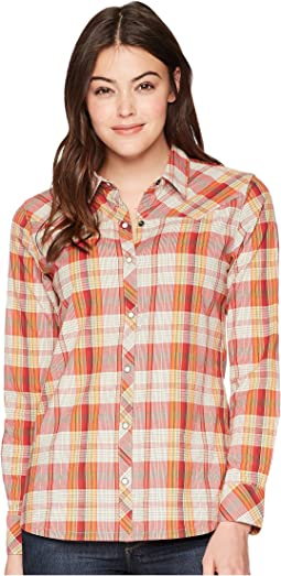 Outdoor Research - Jolene Snap Front Shirt