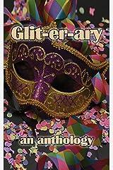 Glit-er-ary Kindle Edition