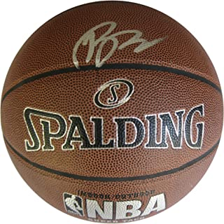 Baron Davis, Hornets, Warriors, UCLA Bruins, Signed, Autographed, NBA Basketball, Coa with the Proof Photo of Baron Signing Will Be Included