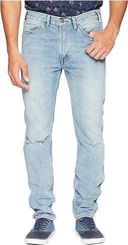Vintage 1969 606 Slim Jeans