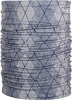Phunkshun Wear - Double Layer Thermal Neck Tube