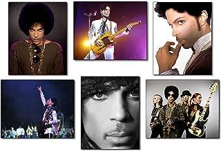 Best little prince photos Reviews