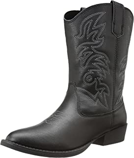 Best western ranch cowboy boots Reviews