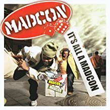 Best madcon all songs Reviews