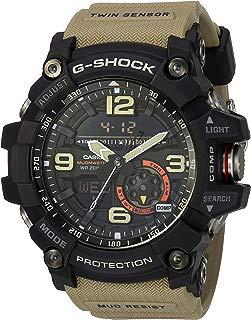 G-Shock Men's GG-1000-1A5CR