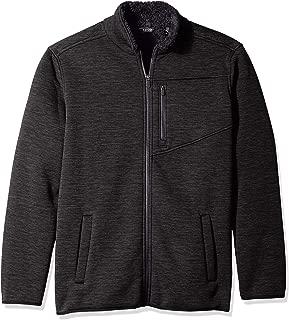 IZOD Men's Performance Jacket