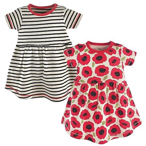 164ce75c0a1d Toddler Dresses  Amazon.com