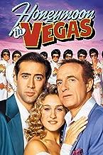 Best honeymoon in vegas Reviews