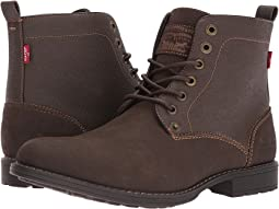 Levi's® Shoes - Lakeport