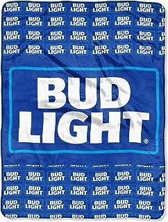 Bud Light,