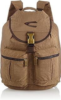one Size camel active Autumn Winter 13 Suitcase