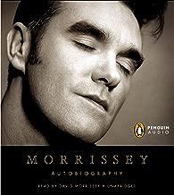 di morrissey biography