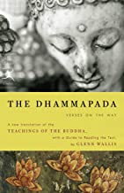Best the dhammapada verses on the way Reviews