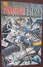 Best punisher vs batman Reviews