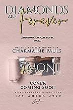 Diamonds are Forever: A Diamond Magnate Novel (Diamonds are Forever Trilogy Book 3)