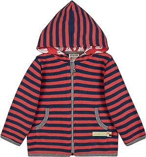loud + proud Jacke Ringel Jacket Mixte Enfant