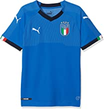 Adidas Juventus Home 2020 Kids Jersey FutFanatics