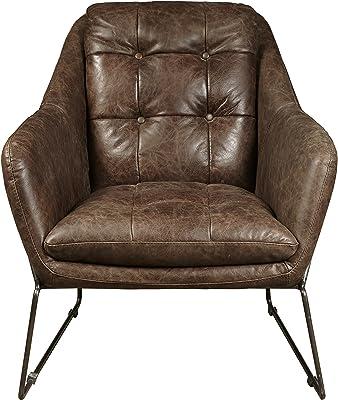 Pulaski Clara Accent Chair