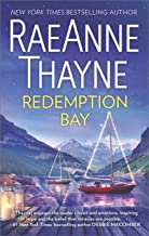 Redemption Bay: A Clean & Wholesome Romance (Haven Point Book 2)