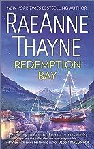 Redemption Bay: A Second-Chance Romance novel (Haven Point Book 2)