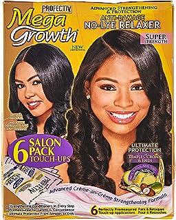 Profecitv Mega Growth Hair Relaxer