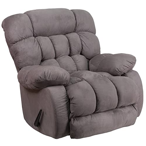 Big Man Recliners Amazon Com