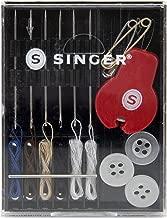 Singer Quick Fix Kit de Costura para Viaje