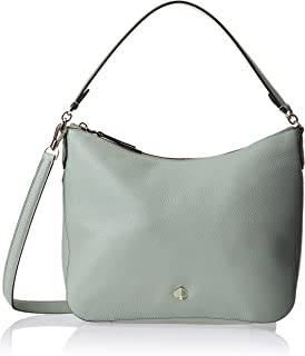 Kate Spade Shoulder Bag for Women- Green