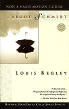 louis begley books