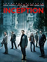 inception full movie stream