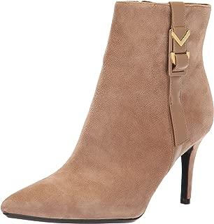 Calvin Klein Women's Grace Ankle Boot