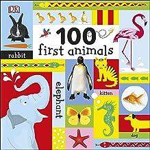 100 First Animals