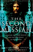 Best the second messiah Reviews