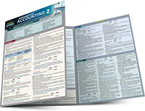 higher accounting study guide