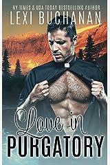 Love in Purgatory (De La Fuente Book 2) Kindle Edition