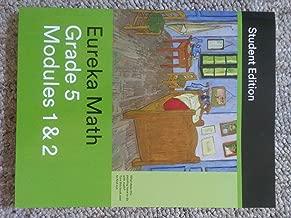 Best eureka math book grade 5 Reviews