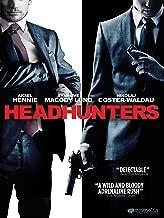 Best headhunters morten tyldum Reviews