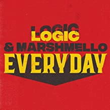 Best logic and marshmello Reviews