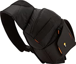 case logic sling camera bag